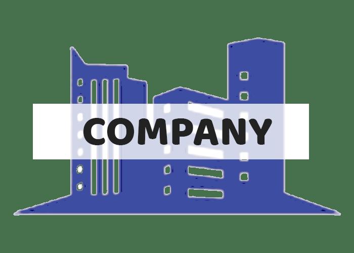 company owlgen