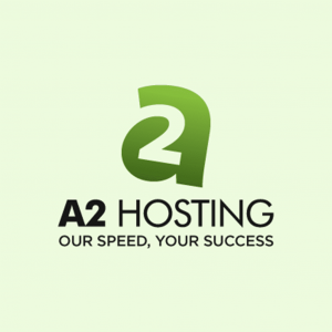 Best Cheap WordPress Hosting: Affordable in India