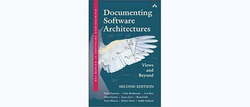 Must Read Books for Software Engineers - Better Developer