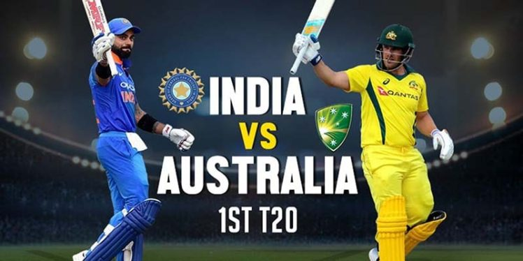 India tour of Australia 2020-21 Confirmed: Schedule, Venues & Dates