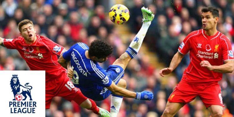 Premier League Clubs Restart: Date Confirmed, Fixtures Schedule