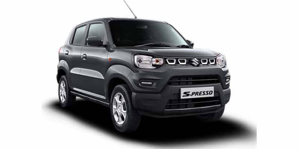 Best Car Under five Lakh - 2020 In India.