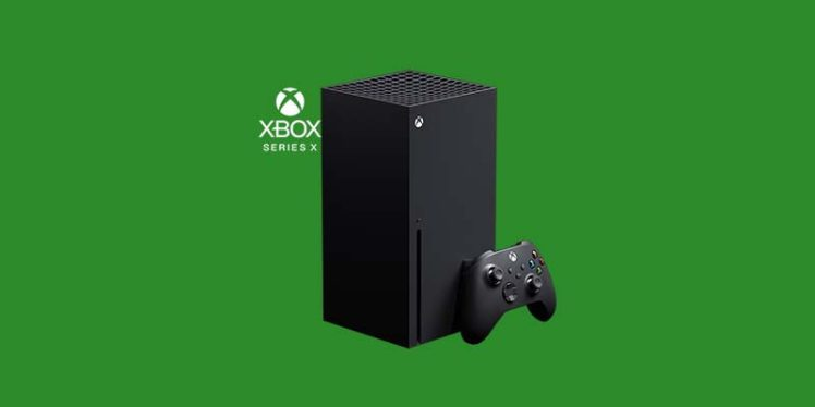 Microsoft's next-gen Xbox may launch in August