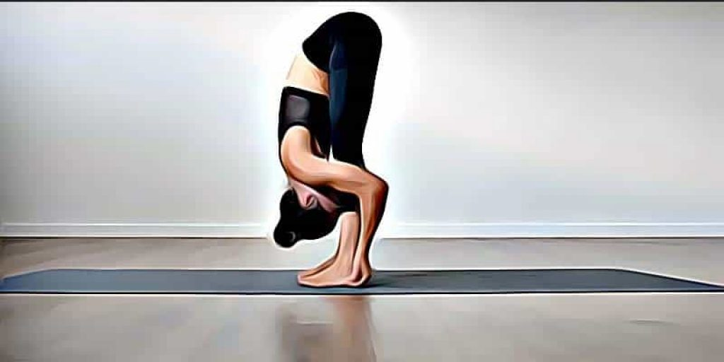 Quit Smoking with Yoga Naturally