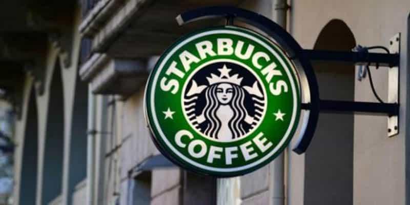 Starbucks joins over 100 brands in suspends ads on Facebook