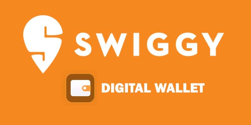 Swiggy with ICICI Bank launches its own digital wallet
