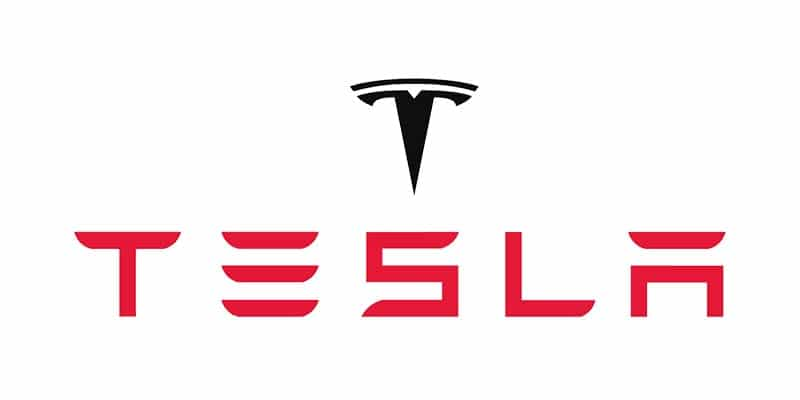 Tesla New Car Model Y with 7-seats is coming: Elon Musk