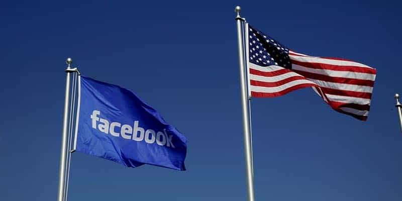 Facebook to label all rule-breaking posts - even President Trump's