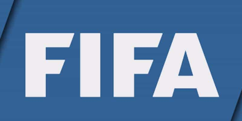 FIFA approves $1.5 bn COVID-19 relief fund for world football