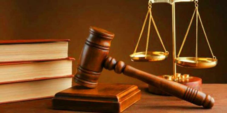 Administrative Tribunals - Meaning, Types, Advantages & Disadvantages