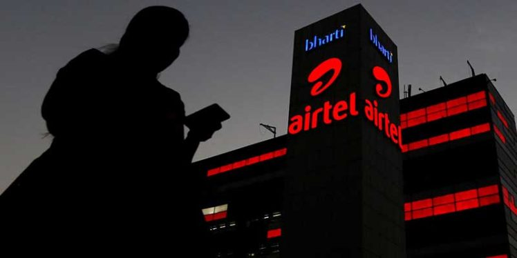 Airtel discontinued its long validity plan, but the best alternative still available