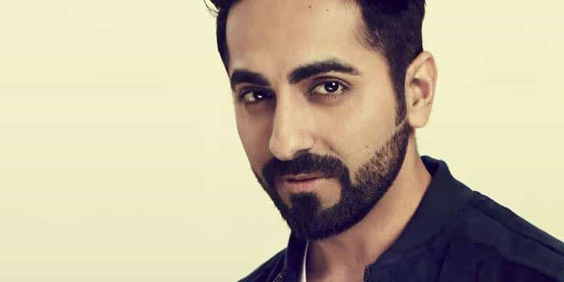 Ayushmann Khurrana: I been a cycling enthusiast all of my life