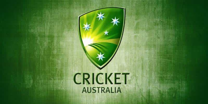 Cricket Australia players agree on revenue projections
