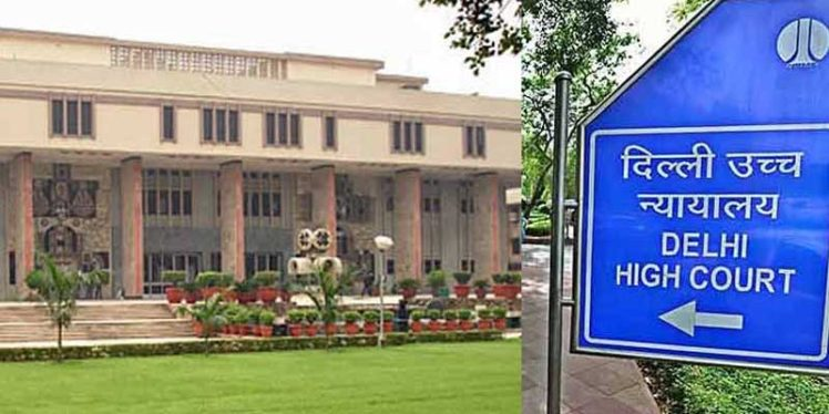 Delhi High directs DU to take immediate steps to issuing degree and mark-sheet online