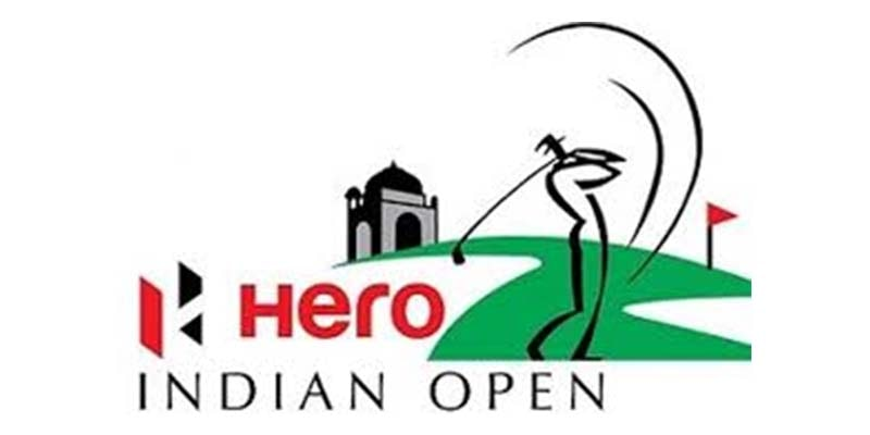 Hero Indian Open golf cancelled due to Covid-19