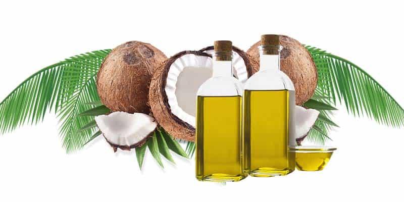 Oil Pulling: Benefits, Steps, Immunity & Coconut oil pulling