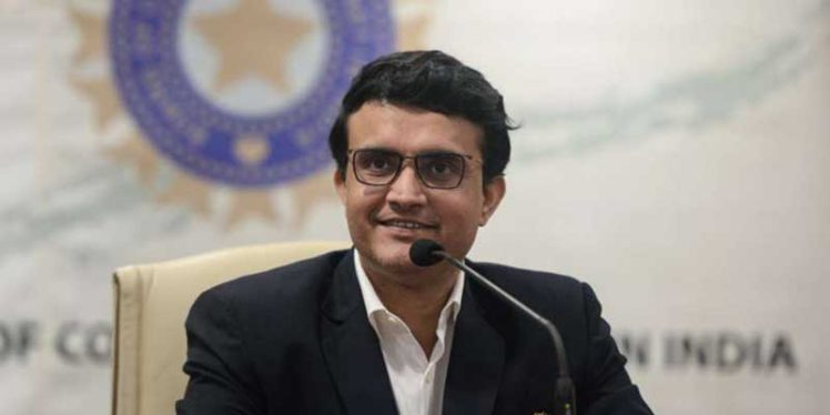 """Happy Birthday Dada"" India's legendary former captain turns 48"