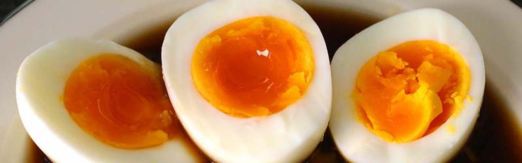 Eggs High Protein Low Carb Diet Food