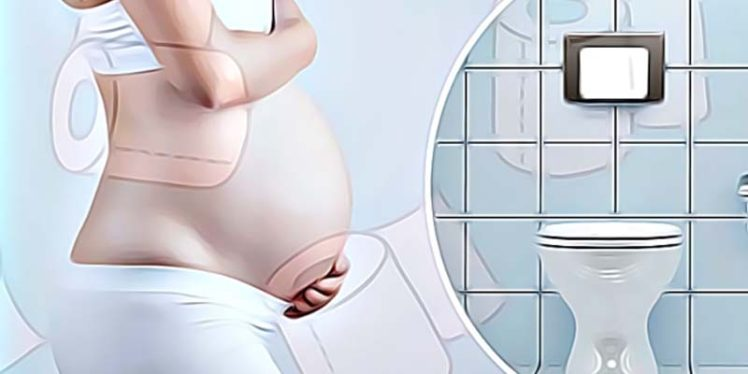 Home Remedies for Loose Motion - Diarrhea in Pregnancy