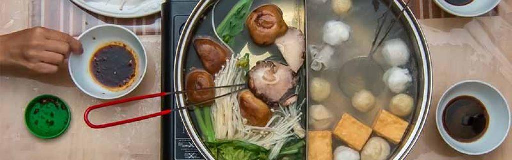 Hotpot - chinese.food