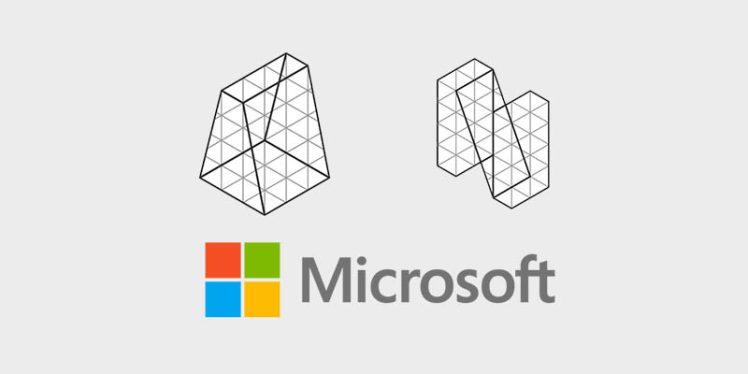 Microsoft starting new programme to build quantum computing skills in India