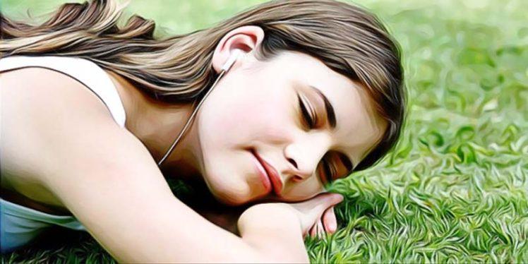 Food for Improve Sleep Quality - Enhance your Sleep time and Quality Naturally.