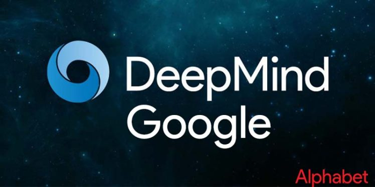 Google Map partnered with DeepMind, an Alphabet AI research lab, to improve the accuracy.