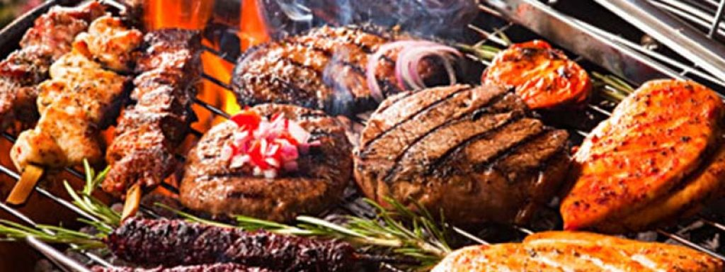 Health Risk of Eating High Protein Diet