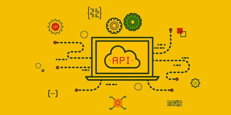 What is an Api? Api Definition - Security Threats & Vulnerabilities