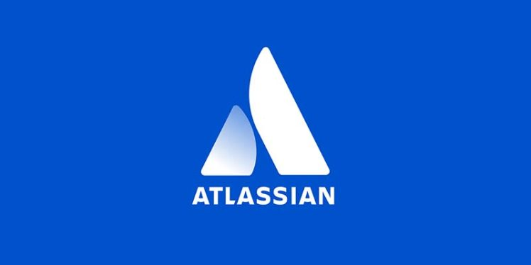Australia's Software giant Atlassian announced $50mn global venture fund to focus on Indian startups.