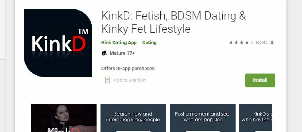 Best Dating Apps for Love, Sex, and Relationship.