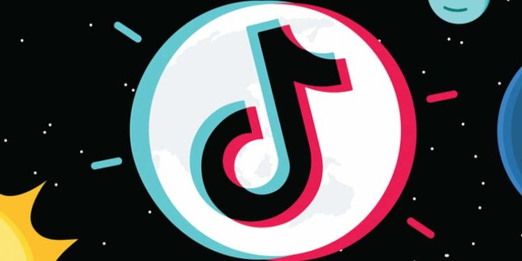 TikTok deleted over 6 million users videos from India.