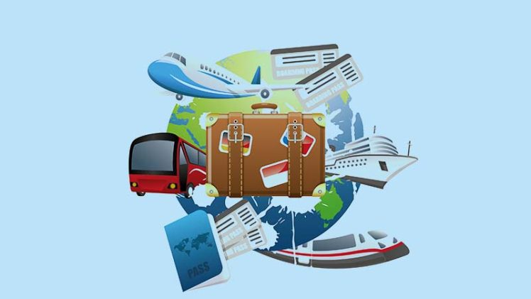 Tips and Guide to Start Travelling Business