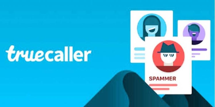 Truecaller releases a new feature to set call reason, SMS scheduling, translation.