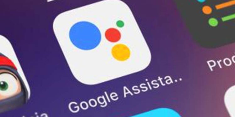 Driving mode in Google Assistant begins rolling out on Android