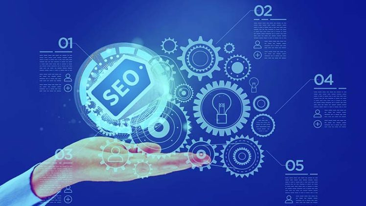 SEO Mystery Tricks to Boost Search Engine Rank of Your Website & Blog