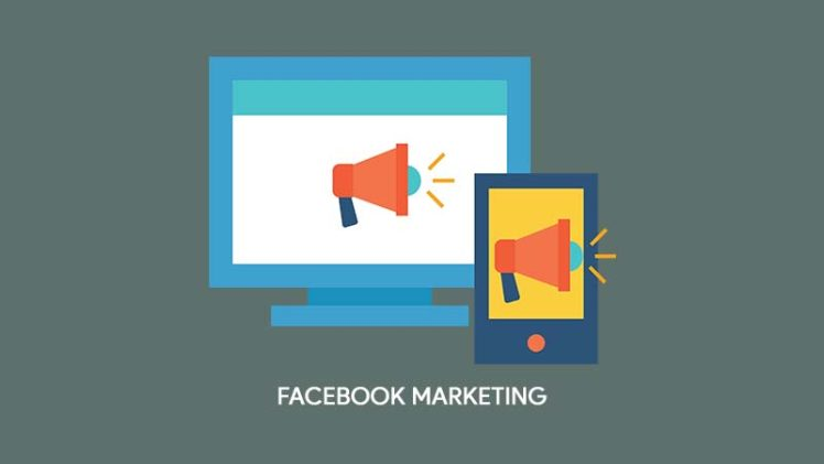 Facebook Marketing Tips That You Have to Follow in 2021