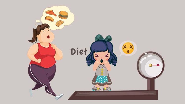 ations About Weight Loss.