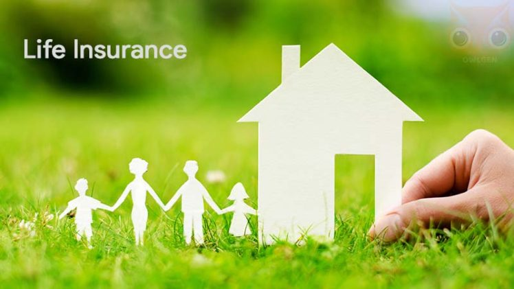 Why Invest in Life Insurance? – Benefits, Pros and Cons