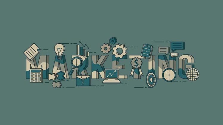 Latest Digital Marketing Trends To Follow In 2020-2021.