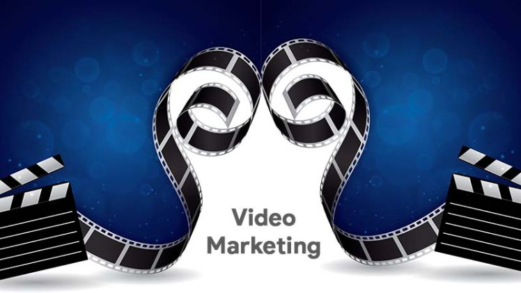 6 Things about Successful Video Marketing – You Must keep in mind.