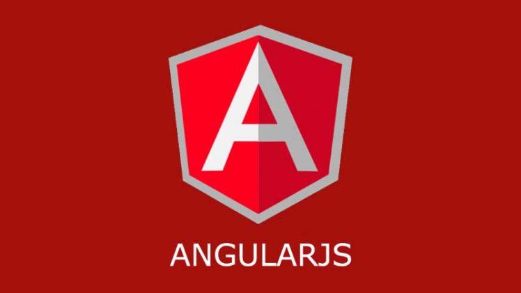 5 Reasons Behind AngularJS Popularity.