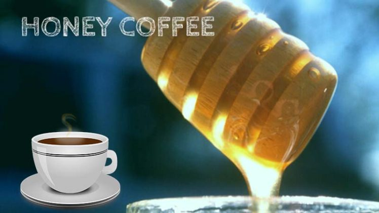 Health Benefits of Coffee with Honey – Must Try.