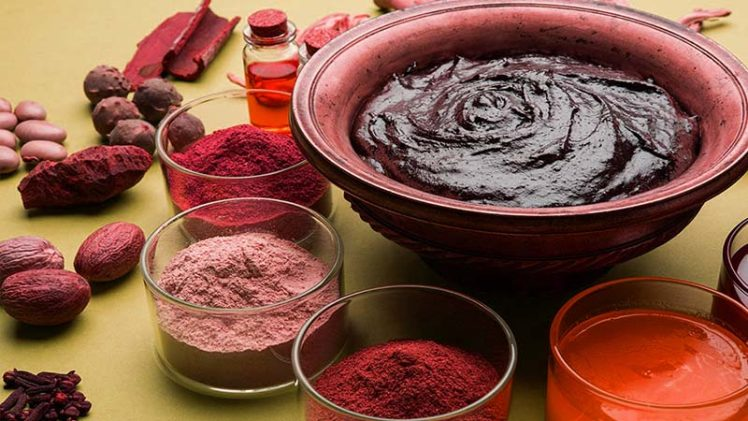 Chyawanprash Benefits: Vitamins & Minerals – Boost your Immunity with Ayurveda