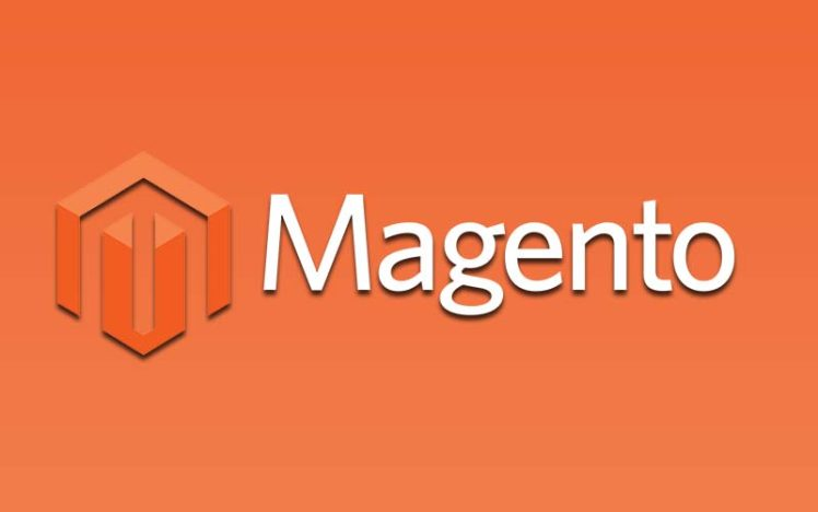 Magento Customization and Its Exclusive Features