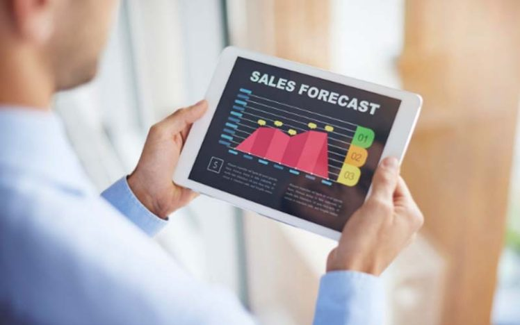 What Everybody Ought To Know About Online Sales Tracking.