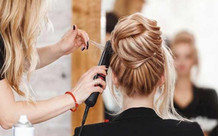 9 Effective Benefits of Hair Salon Software for your business — Get Access to Your Company Database.