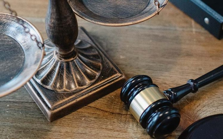 Judicial Control Over Administration: Scope, Forms & Limitations.