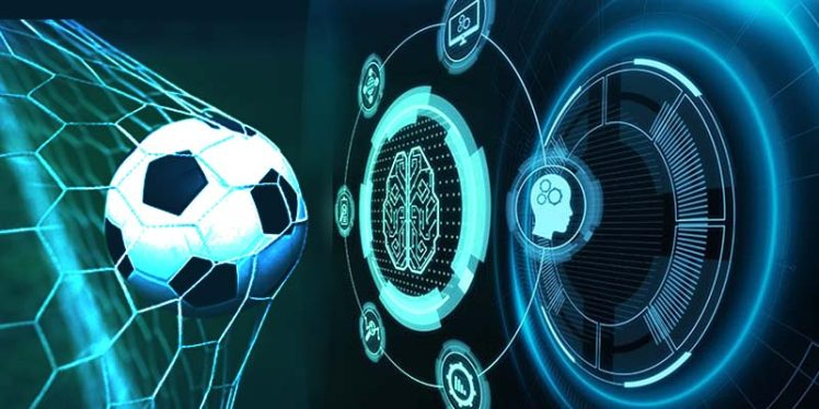5 Technologies That Improved Sports Globally.