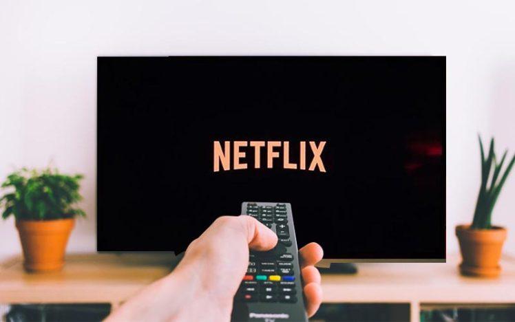 Best Tips for Netflix Bingeing in 2021.